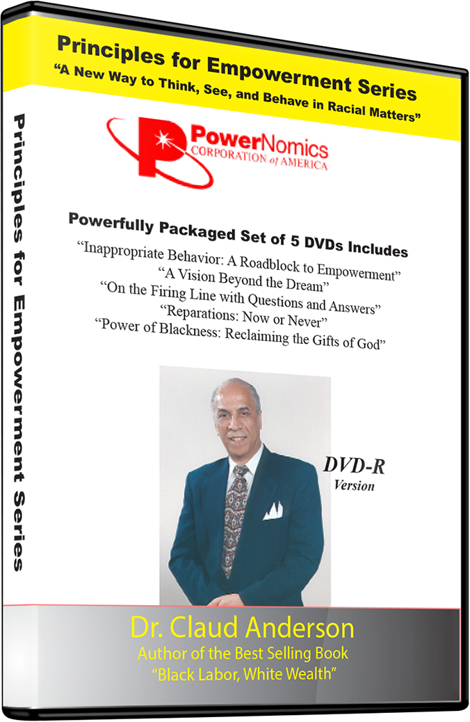 Powernomics-Series-5-DVD-Box.png